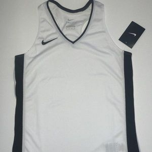 Nike fro-fit women's tank top XS